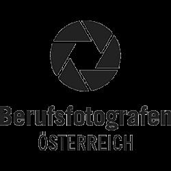 berufsfotografen_logo
