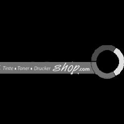 druckershop_logo
