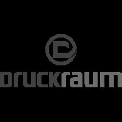 partnerlogo_druckraum