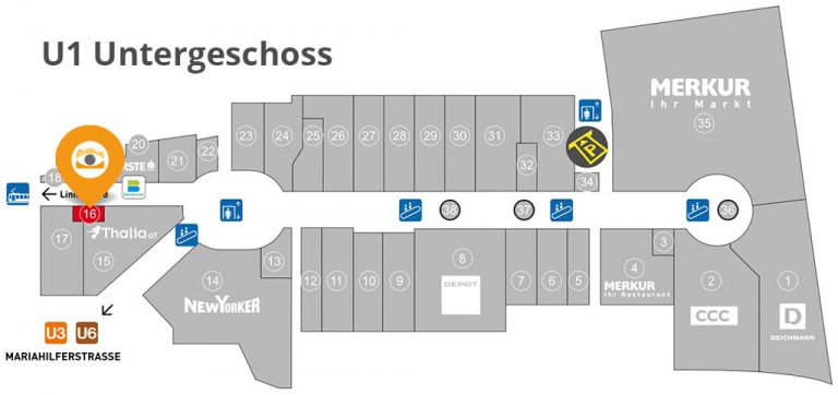 plan_bahnhofcitywest