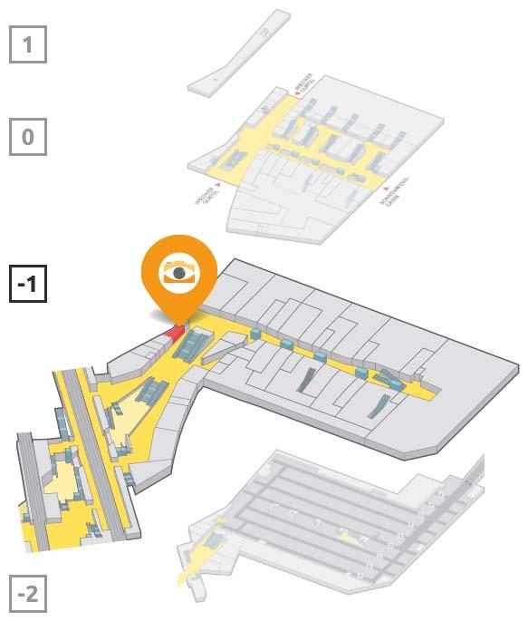 plan_hauptbahnhofcity