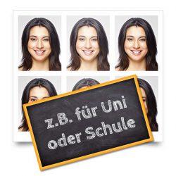 shop_sonstige